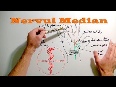 Metode netradiționale de tratament al artrozei genunchiului