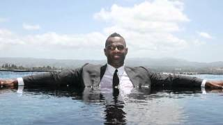 brian mcknight  'my heart'  a song i wrote for kyla