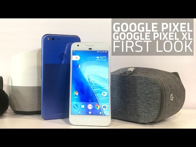 9ca9c50643ab90 The Pixel and Pixel XL smartphone will start shipping by end of October in  India and will be among the first six countries to get the product.