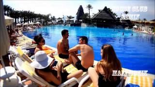 Khaled - C'est La Vie (Hot Summer Remix Extended)