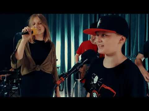 С'юзі - Party на Прикарпатті (KARNA cover) | SBB2021