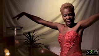 🔥🎶ZOUK & KOMPA LOVE VIDEO MIX NEW 2018🎶🔥 💘❤️SPECIAL VALENTINES EDITION❤️💘 (Caribbean Music)