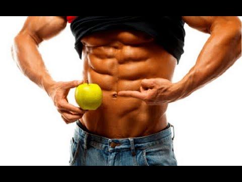 Cum rămâne pierderea în greutate corpul