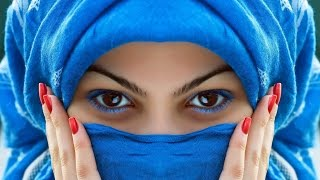 BEST OF ORIENTAL ARABIC & HEBREW HOUSE MIX |  Artur SK Mix