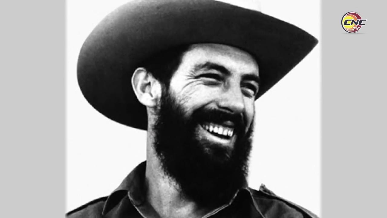 Recuerdan en Cuba nacimiento del Héroe de Yaguajay