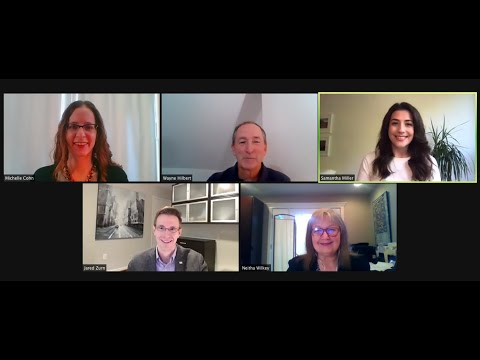 NCARB Live: ARE 5.0 and Online Proctoring - YouTube