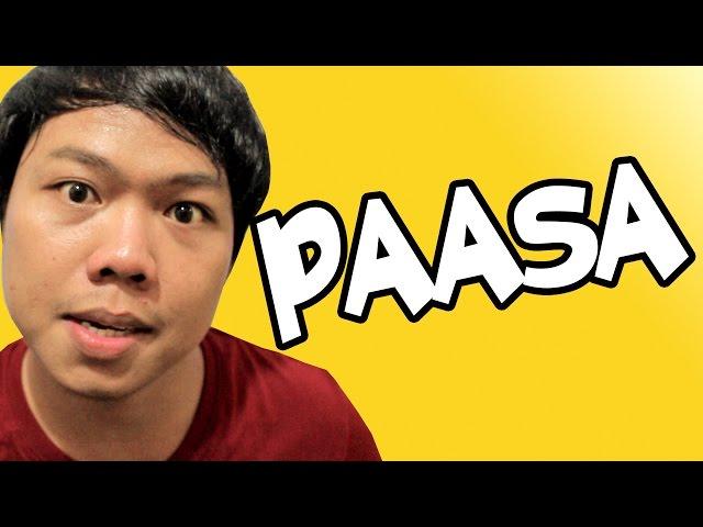 Para-sa-mga-taong-paasa