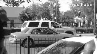 Englewood Boy Describes Lil Jojo S Gunshot Wounds After Drive By
