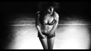Lady Gaga - Applause - Speed