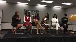 Girl Code 101: How To Do Business As A Woman