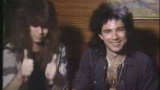Ronnie James Dio tribute video. This is your life.