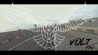 Project ShockWave - VoltFPV