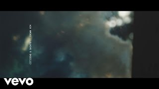 """Video thumbnail of """"Citizens & Saints - Crown Him"""""""