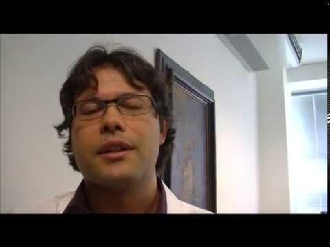 Gel unguento antinfiammatori con osteocondrosi