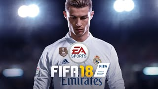 How download/install Fifa 17(full game)  pc~100% original  |High Tech Tutorial