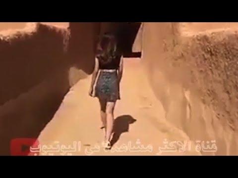 Saudi police detain woman wearing