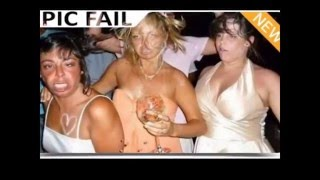 Best Drunk Girls Fails Compilation - Amazing Funny Compilation/Sexy Girl Fail Compilation