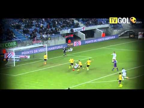 Comedy Football 2014 ● Fails By TVGOLO HD