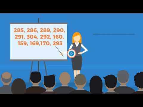 Социальный ролик Вместе против коррупции