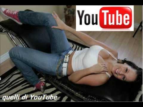 Sesso video ragazza sedato