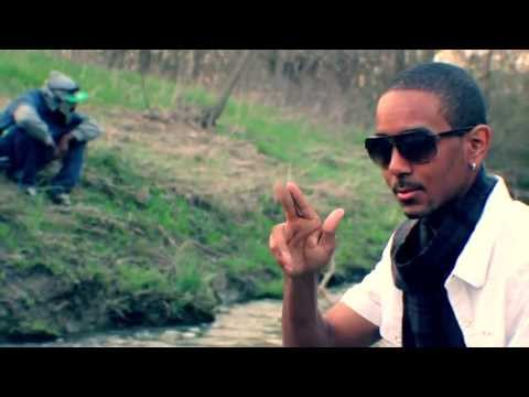 THE TERRA GODZ- STRAIGHT UP (Official Video) (Directed by: Larry Love)