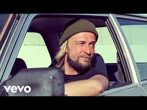 Gromee - Runaway ft. Mahan Moin