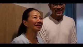 Home Makeover ปรับบ้านเปลี่ยนชีวิต 2019 | EP.7 ปรับห้องน้ำให้ตึกแถว