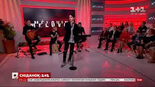 Melovin   Expectations  (Live 17.10.2019)