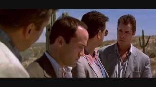 Phoenix 1998 Movie INTRO