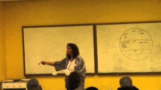 The Original Science of Mind Class 3 10/6/15