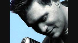 Michael Bublé - These Foolish Things