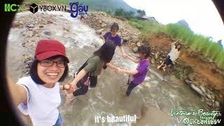 """[VIETNAM'S BEAUTY THROUGH OUR LENSES - VIDEO 024] """"BELOVE MU"""""""