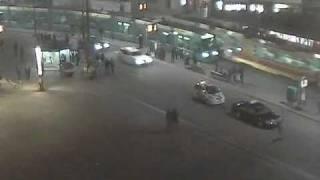 preview picture of video 'Вебкамера Швейцария Базель (Switzerland Basel)'