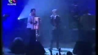 تحميل اغاني Cheb khaled...fatma ya berrad la3chayr ma ychorbouk ghir l9iyad MP3