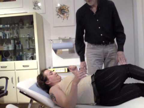 Gelenkschmerzen bei Arthritis