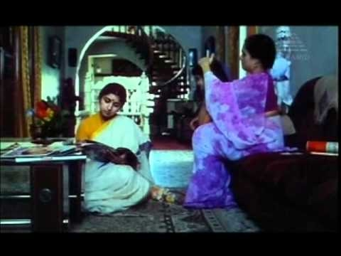 Part1 - Marupadiyum (1993) - subtitles