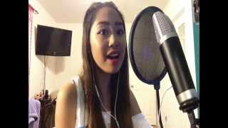 2NE1 - Baby I Miss You (cover)