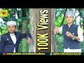 RABEEUL MADEENA NEW VIDEO ALBUM   Lyrics : Kasim Ameni   Singers   Ansil Muhammed   Muflih Mattathur video download