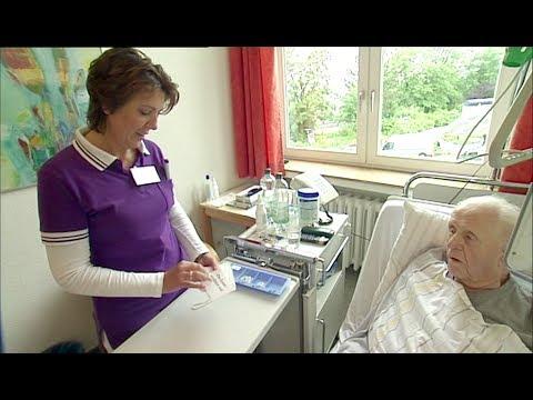 Azilsartan medoxomil neue Möglichkeiten bei der Behandlung von Bluthochdruck
