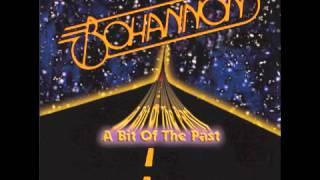 Bohannon - Let's Start II Dance Again (Part II)