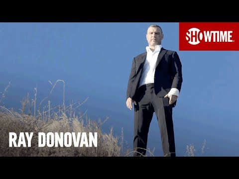 Ray Donovan 5.12 (Preview)