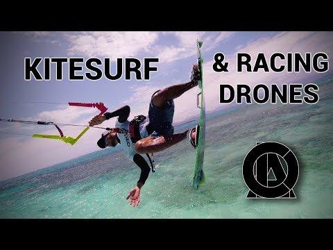 best-kitesurf-video-of-2018--fpv-racing-drone