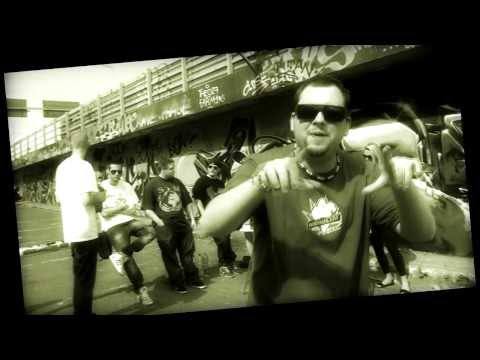 "Austy - Austy a Bohuš DLM : "" Panel "" /produkcia: Mate/   official video"
