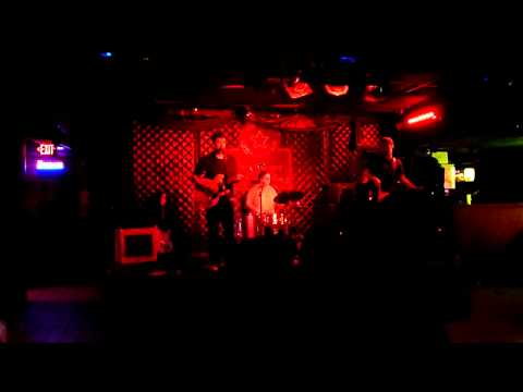 Rocksploitation at The Star Bar 07/20/2012