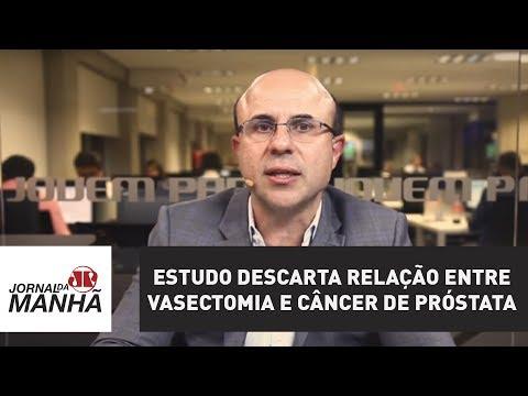 Papilloma ad alto rischio oncogeno