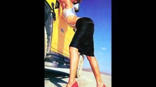 Jeff Jones Records - Lick your Pussy