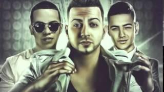 Esta Noche Remix  J Quiles Ft J Alvarez & Maluma Reggaeton 2014