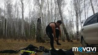 Рыбалка в челябинской области озеро татыш