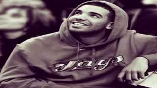 Drake - Paris Morton Music 2 (Pound Cake Outro) (Dirty)