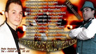 Dj Tayfun Ft.Piyanist Askin   80 80 160(Remix)